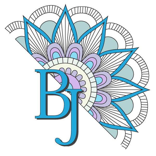 Blue Jasmine Accessories